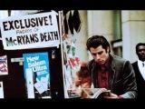 Просмотр и обсуждение фильма «Прокол» Брайана Де Пальмы